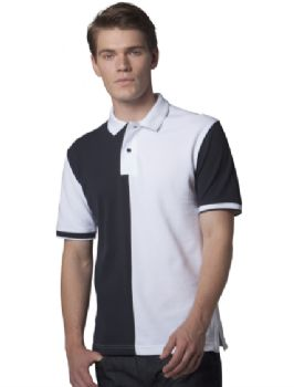 Personalised Kustom Kit KK620 Embroidered Polo Shirt
